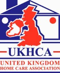 The UKHCA Manifesto 2017